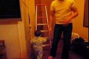 2007.12.29 climbing the ladder