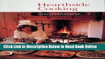 Read Hearthside Cooking: Virginia Plantation Cuisine  Ebook Free