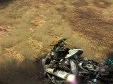 Halo3 E3 2007 Trailer (solo)