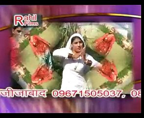 Aaiye Meri Company Hai Rahil !! Most Popular Dehati Folk Song !! Dehati Mesala