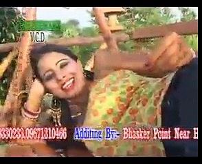 Aa Ro Hai Chori ! Latest Dehati Song ! Dehati Masala