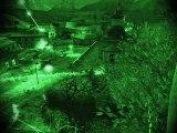 E3: call of duty4 Modern Warfare xbox-france.fr