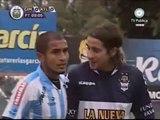 Gimnasia (LP) - At. Tucumán (3a3) AFA Clausura 2010 Fecha 19