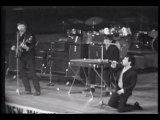 The Animals - Dont let me be misunderstood
