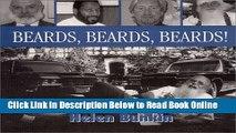 Read Beards, Beards, Beards! (First of two)  Ebook Free