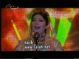 Assala----Sawaha Galby (live from Bahrein) - YouTube