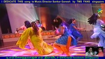 i  DEDICATE  THIS  song  to Music Director Sankar Ganesh   by  TMS  FANS   singapore