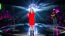 徐佳莹《不醉不会》— 我是歌手4第3期单曲纯享 I Am A Singer 4【湖南卫视官方版】 来自我是歌手官方频道 I AM A SINGER