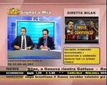 top calcio 24 Gianni Balzarini a signora mia.wmv