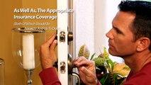 Locksmith  El Monte Emergency Svs Lockouts, Car Keys, 24 hours Locksmith