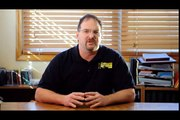 Religion is Not Enough! First Word Video Blog, Episode 27: John 3:16