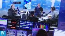 """Trucage des audiences radio : """"une affaire très grave"""" pour Alain Weill"""