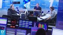 """Trucage des audiences : """"le plus grand scandale de l'histoire de la radio"""" pour Baudecroux"""