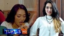 Buka Puasa Ala Siti Badriah di Lokasi Syuting - Tuntas 16 Juni 2016