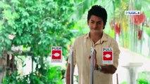 Dinaka Mage (Sinhala Music Video) - Shihan Mihiranga ft Sai