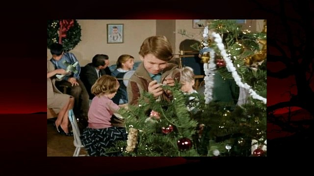 Watch Bewitched Se01 EP14 - Samantha Meets the Folks
