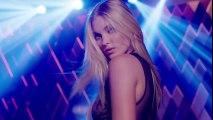 Le clip sexy des mannequins Victoria's Secret pour l'été