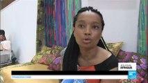 """L'Afrique à l'honneur de la 10ème édition du salon de la mode interculturelle """"Labo international"""""""