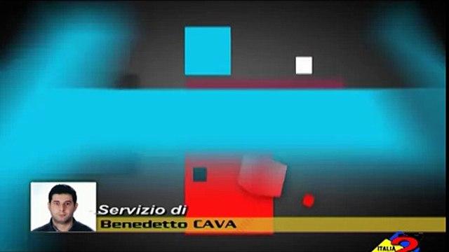 """Italia 2 TV: dal 29 Aprile parte la nuova trasmissione """"Mattina 2""""."""