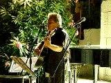 22/07/08.03 Symi Festival: Takis Vuis #3
