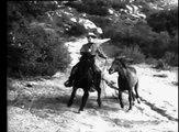08. Annie Oakley Hardrock Trail