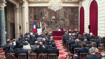 La France a ratifié l'Accord de Paris