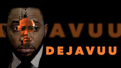 Dejavuu [Official Trailer] Latest 2016 Nigerian Nollywood Drama Movie