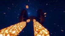 Minecraft Bedwars!!! - Bedwars #06 - ZockerLP