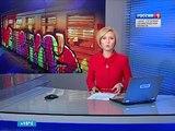 rtr spb ru  Вести    Санкт Петербург   Видео 15