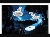 Batman and Robin Must Die Chapter 20: Devil is Deuce