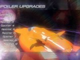 Fatal Inertia Trailer E3 2007