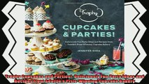 read now  Trophy Cupcakes and Parties Deliciously Fun Party Ideas and Recipes from Seattles