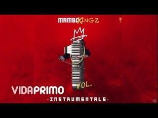 Mambo Kingz - Romeo y Julieta