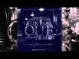 Por Mas Que Traten ft Kelmitt, Genio El Mutante [Audio Track]