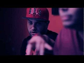 "Kelmitt ft. DOZi ""Envidia"" Prod. by Mambo Kingz (Official Preview)"