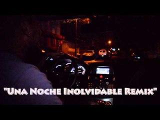 Jory ft Arcangel Una Noche Inolvidable Remix - (Preview) (Prod. by Mambo Kingz y Dj Luian)