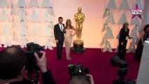 Jennifer Aniston met fin aux rumeurs de grossesse ! (vidéo)