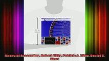 READ book  Financial Accounting Robert Libby Patricia A Libby Daniel G Short Full EBook