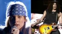 Top 10 Coolest Rock Vocal-Guitar Duos