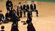 Assorted videos University Kendo Championships 2010  15/23