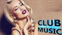 Best Summer Club Dance Hits, Mashups, Remixes Megamix 2015 - CLUB MUSIC