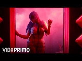 El Super Nuevo - En Party ft. El Londy [Official Video]