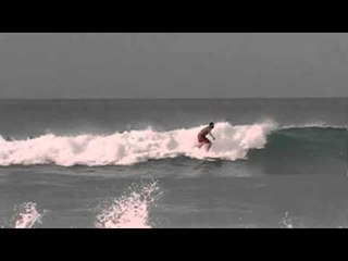 nelflow surfing tocones en verano 2008.mp4