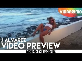 J alvarez video preview