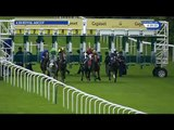PRINCE OF WALES'S STAKES, G1, ASCOT (UK), 2016-06-15