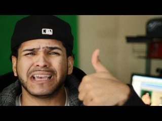 Sencillo The Show - habla Con Alex Kyza sobre Jala Gatillo Remix Masacre Musical