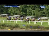 ST JAMES'S PALACE STAKES, G1, ASCOT (UK), 2016-06-14