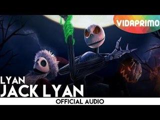 Lyan - Jack Lyan