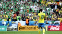 Euro 2016 : «Zlatan Ibrahimovic doit réussir ses adieux»