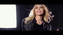 DENISA si NICOLAE GUTA  - De la o privire (VIDEO OFICIAL 2016 - HIT MANELE) (1)